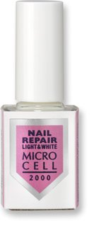 microcell 2000 nail repair