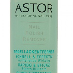 Astor Prof. Nail Care Nagellackentferner 100ml