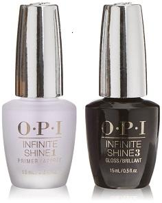 opi-infinite-shine im test