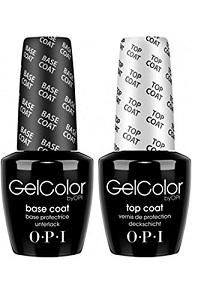 opi-gelcolor-soak-uv-gel-nagellack
