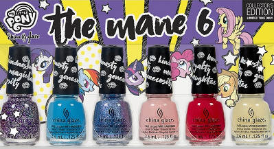 my-little-pony-china-glaze-kooperation