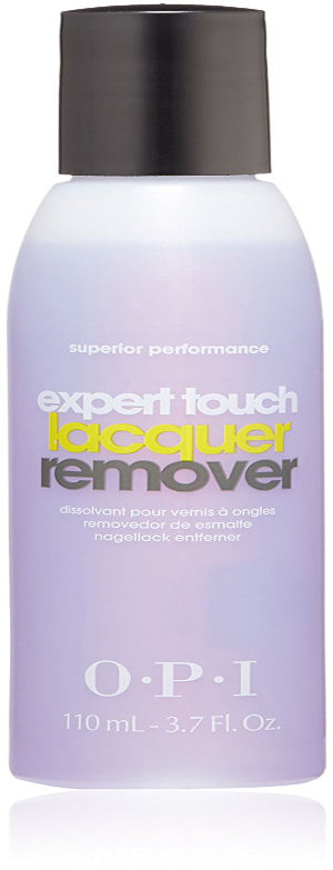 opi-expert-touch-lacquer